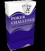 Poker Challenge ~ Flatline_DarksideRG preview 0
