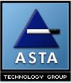 ASTA 3 Entry Suite & Source Code Combo
