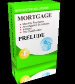 Mortgage Prelude