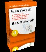 Web Cache Illuminator